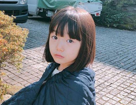 稲垣来泉の画像 p1_14