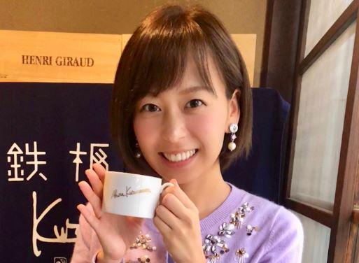 菊池良子の画像 p1_5